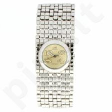 Moteriškas laikrodis Q&Q QC51-225