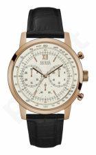 GUESS Vyriškas laikrodis W0916G2