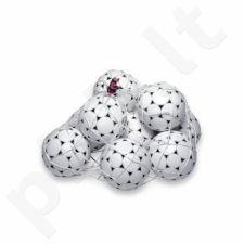 Tinklelis 10 kamuolių RUCANOR