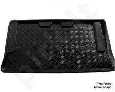Bagažinės kilimėlis Mercedes Viano Long 2011-> /19040