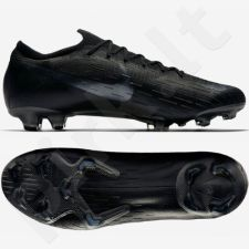 Futbolo bateliai  Nike Mercurial Vapor 12 Elite FG M AH7380-001