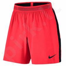 Šortai futbolininkams Nike Flex Strike Football Short M 804298-657