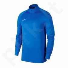 Bliuzonas futbolininkui  Nike Dry Academy 19 Dril Top M AJ9094-463