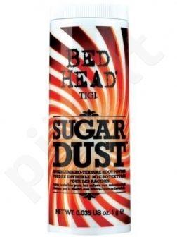 Tigi Bed Head Sugar Dust 1g, plaukų šaknų pakėlimo dulkės