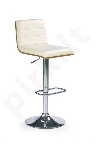 Baro kėdė H31