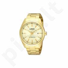 Vyriškas laikrodis LORUS RH996CX-9