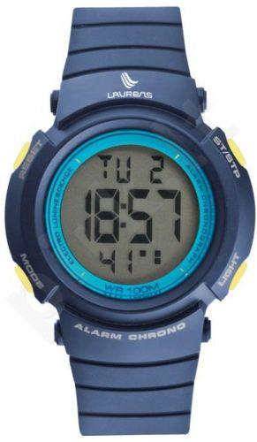 Laikrodis LAURENS LS 26953BB
