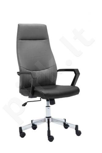 Biuro kėdė SPYDER