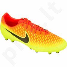 Futbolo bateliai  Nike Magista Onda FG M 651543-807