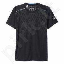 Marškinėliai Adidas Messi Climachill Jersey M AP1284