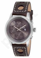 Laikrodis GUARDO 6651-3