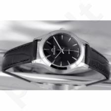 Moteriškas laikrodis BISSET EPIC BSAE39SIBX05BX