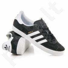 Laisvalaiko batai Adidas GAZELLE 2 J