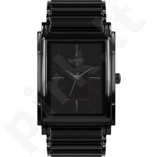 Moteriškas 33 ELEMENT laikrodis 331416C