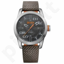 Laikrodis HUGO BOSS 1513417