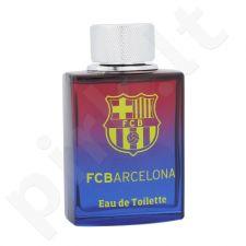 EP Line FC Barcelona, EDT vyrams, 100ml