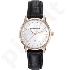 Pierre Cardin Alfort PC901862F02 moteriškas laikrodis