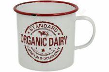 Ekologiški Classicinis puodelis