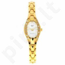 Moteriškas laikrodis Q&Q 5299-001Y