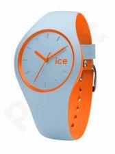 Vyriškas ICE WATCH laikrodis 001495