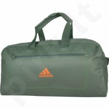 Krepšys Adidas Climacool Team Bag Medium S99904