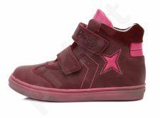Auliniai D.D. step bordiniai batai 28-33 d. da061630