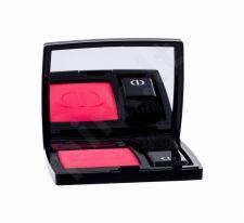 Christian Dior Rouge Blush, skaistalai moterims, 6,7g, (047 Miss)