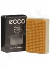 Avalynės priežiūros priemonė ECCO SHOE CARE CLEAN