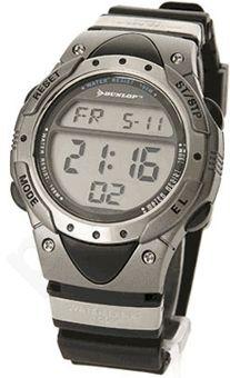 Laikrodis Dunlop DUN-136-G04