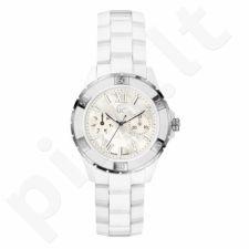 Laikrodis Gc X69001L1S