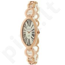 Moteriškas laikrodis Romanson RM0348 LR WH