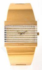 Moteriškas laikrodis Storm Kena Gold