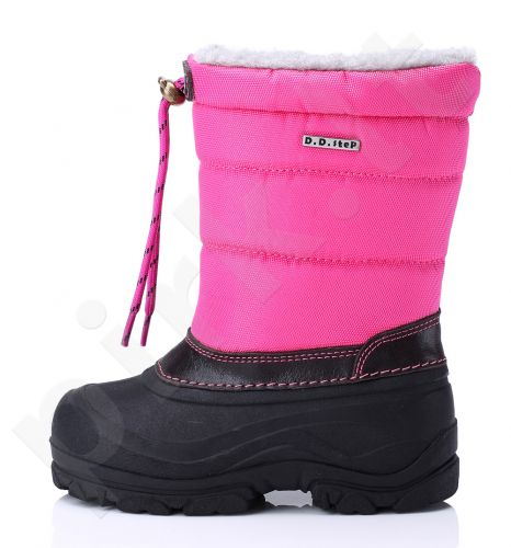 D.D.Step Auliniai sniego batai 27-32 d.