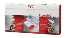 Komplektas šachmatininkams DGT Chess 960