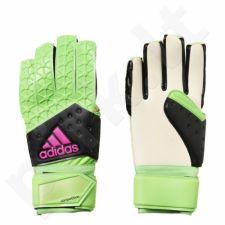 Pirštinės vartininkams  Adidas Ace Zones Fingertip AH7806