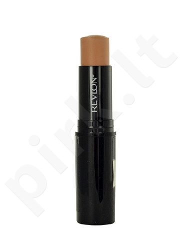 Revlon Photoready Insta-Fix Makeup SPF20, kosmetika moterims, 6,8g, (170 Golden Beige)