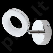 Taškinis šviestuvas EGLO 94756 | GONARO