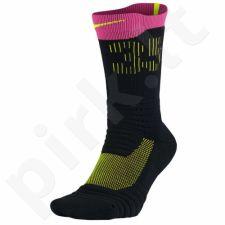 Kojinės Nike Elite Kevin Durant Versatility Crew SX5375-010