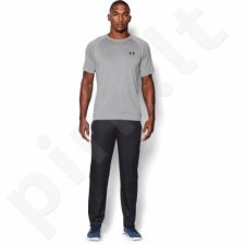 Sportinės kelnės Under Armour CGI Tapered Grid Pant M 1260607-001