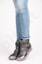 SHOW IT Laisvalaikio batai