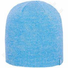 Kepurė  4F W C4Z16-CAD001 mėlyna