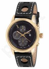 Laikrodis GUARDO  6651-4