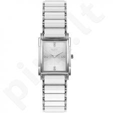 Moteriškas 33 ELEMENT laikrodis 331417C