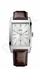 Laikrodis HUGO BOSS 1512916