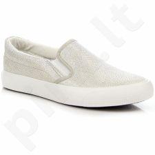 Laisvalaikio batai Big Star W274738