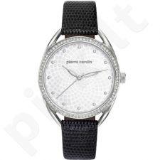 Pierre Cardin Drouot PC901872F01 moteriškas laikrodis