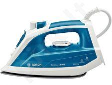 Lygintuvas Bosch TDA1023010