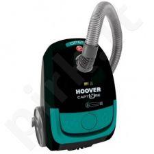 Dulkių siurblys Hoover CP14_CP36 011