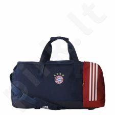 Krepšys Adidas FC Bayern Monachium Teambag M BR7048