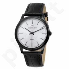 Vyriškas laikrodis BISSET EPIC BSCE56BISX05BX